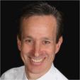 https://www.korbitec.ca/wp-content/uploads/2014/10/Michael-Sauber-Head-Shot-small.png