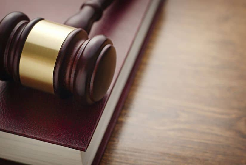 Rules of Civil Procedure - Rule 48.14