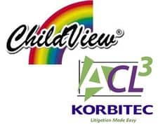 ACL3 - ChildView