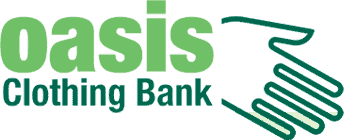 oasis-clothing-bank