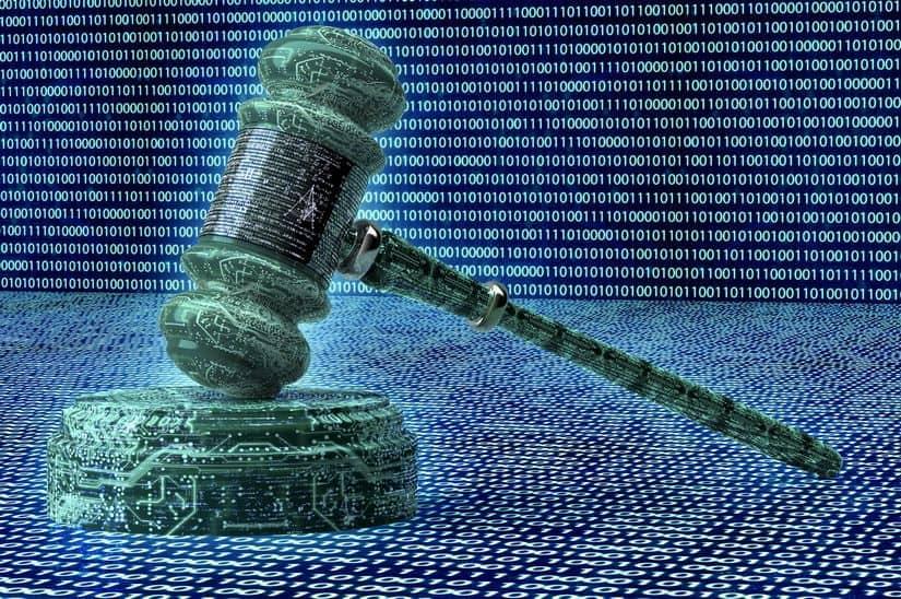 Court System Modernization