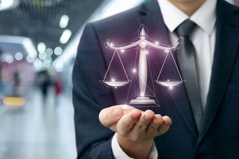 LegalTech Part 2