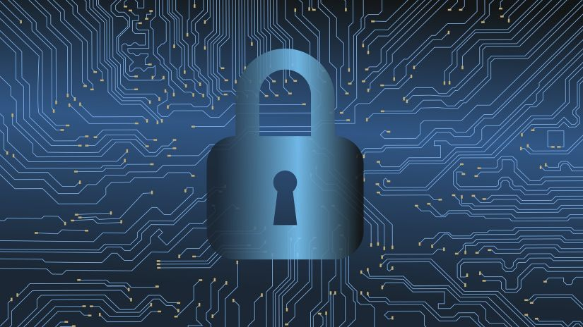 Data Breaches Part 2