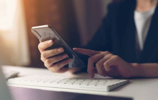 Confidentiality and Legal Apps