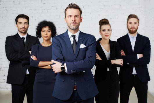 Millennial Lawyers Dilemma