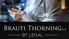 xchangedocs CASE STUDY: Brauti Thorning