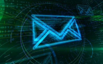 Why email is every law firm's worst security threat – and what to do about it.